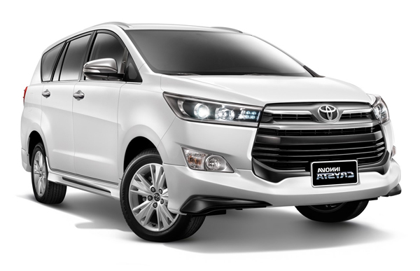 One Way Taxi From Chandigarh