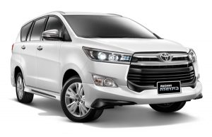 One Way Taxi From Chandigarh | Chandigarh AC Taxi
